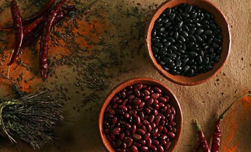 Evento resgata o sabor da culinária africana em Juiz de Fora