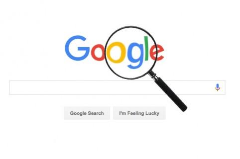 Sua marca está atrás do seu concorrente no Google?
