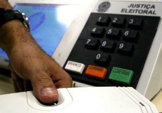 18 cidades mineiras fazem plantão de atendimento ao eleitor neste fim de semana
