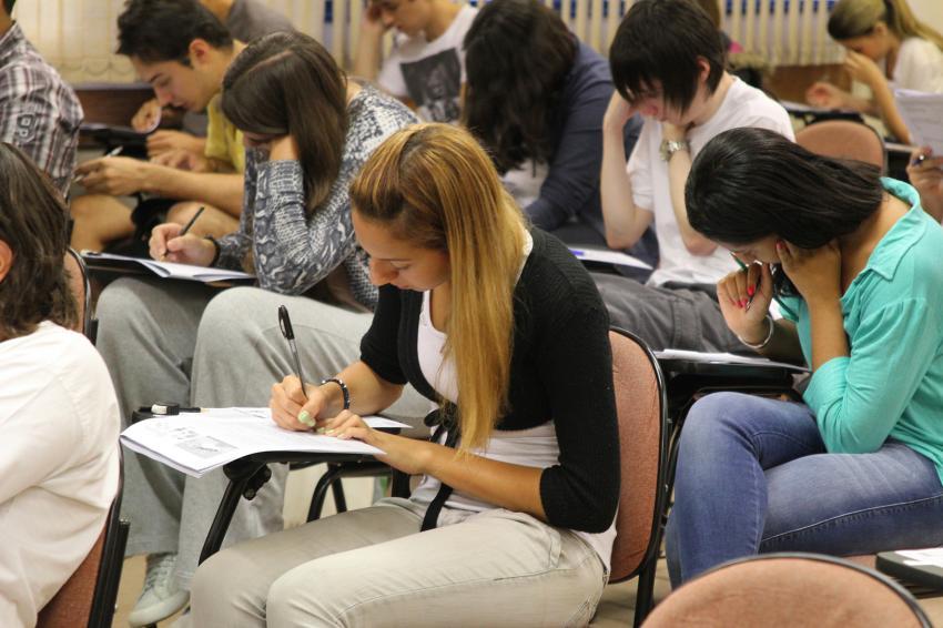 CEFET-MG abre inscrições para vestibular do Ensino Técnico: 2.259 vagas