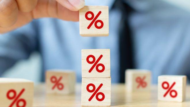 Mercado aposta que juro básico cai para 5,5%