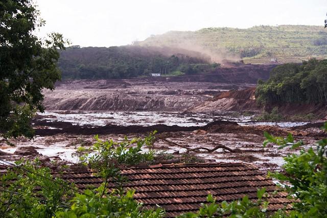 Após Brumadinho, investidores questionam mineradoras