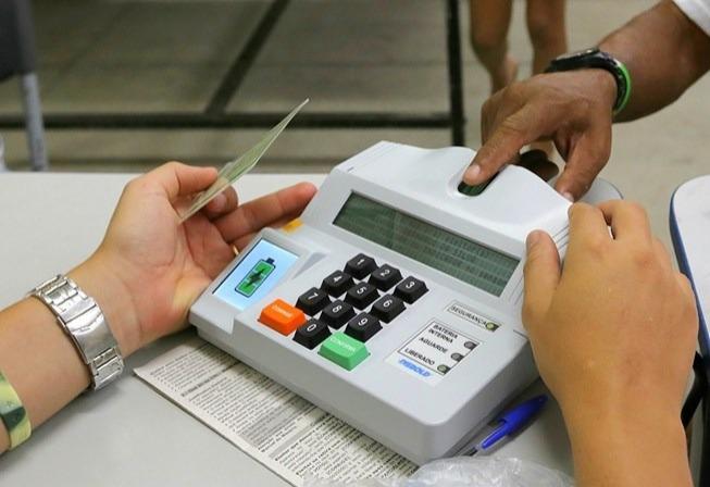 Eleições deste ano não terão biometria para evitar infecção