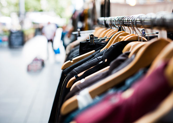 Vendas do comércio varejista sobem 0,6% de novembro ante outubro