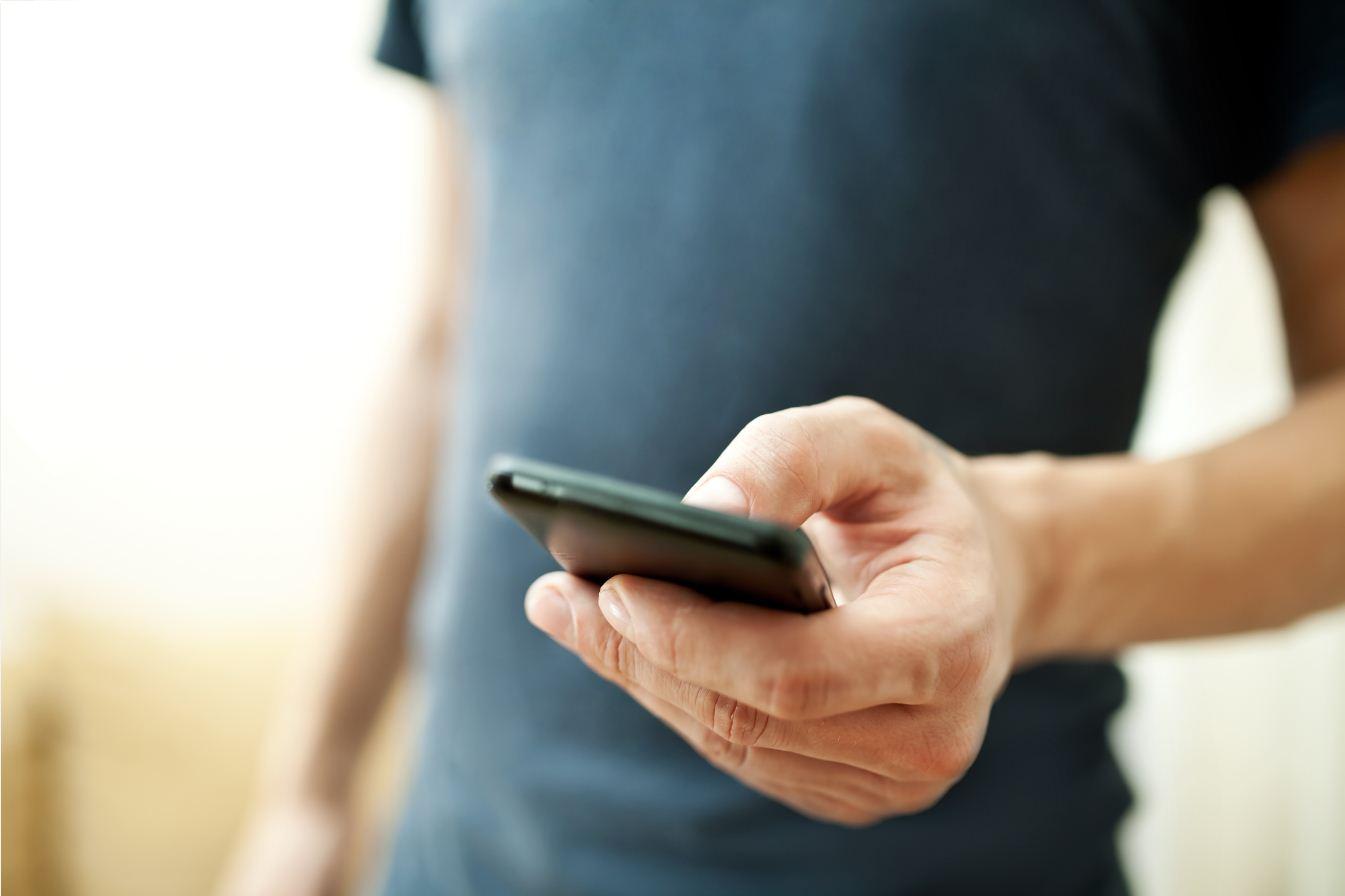 Brasil ativa média de 2 milhões de chips 4G por mês