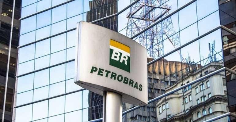 Remuneração de diretoria da Petrobras sobe em R$ 1,9 mi com novo diretor