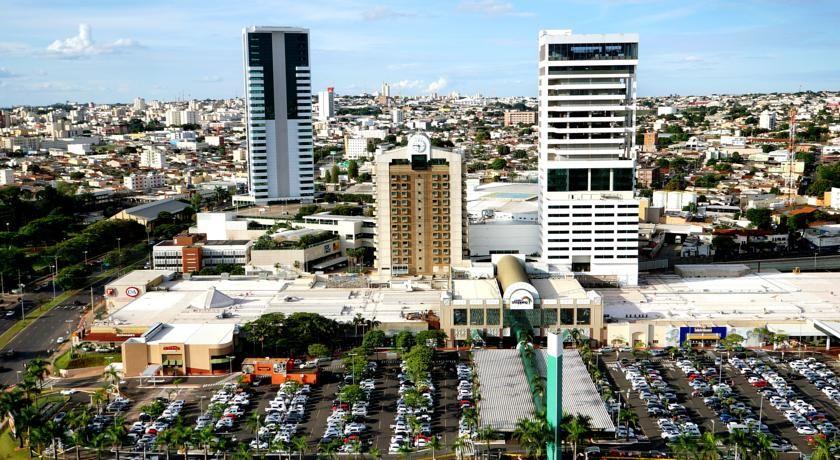Uberlândia: IPTU 2020 com desconto de 5% a 10% de fevereiro a março