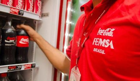 Cade aprova parceria Raízen e Femsa para expansão de lojas de conveniência