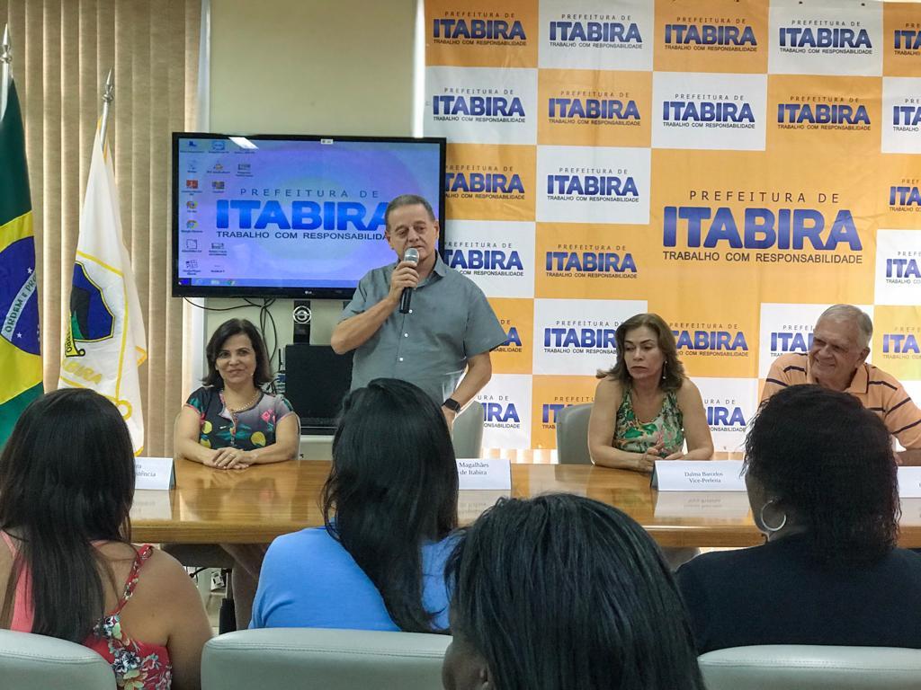 Itabira: sorteio de 400 apartamentos do 'Minha Casa' ocorre na próxima semana
