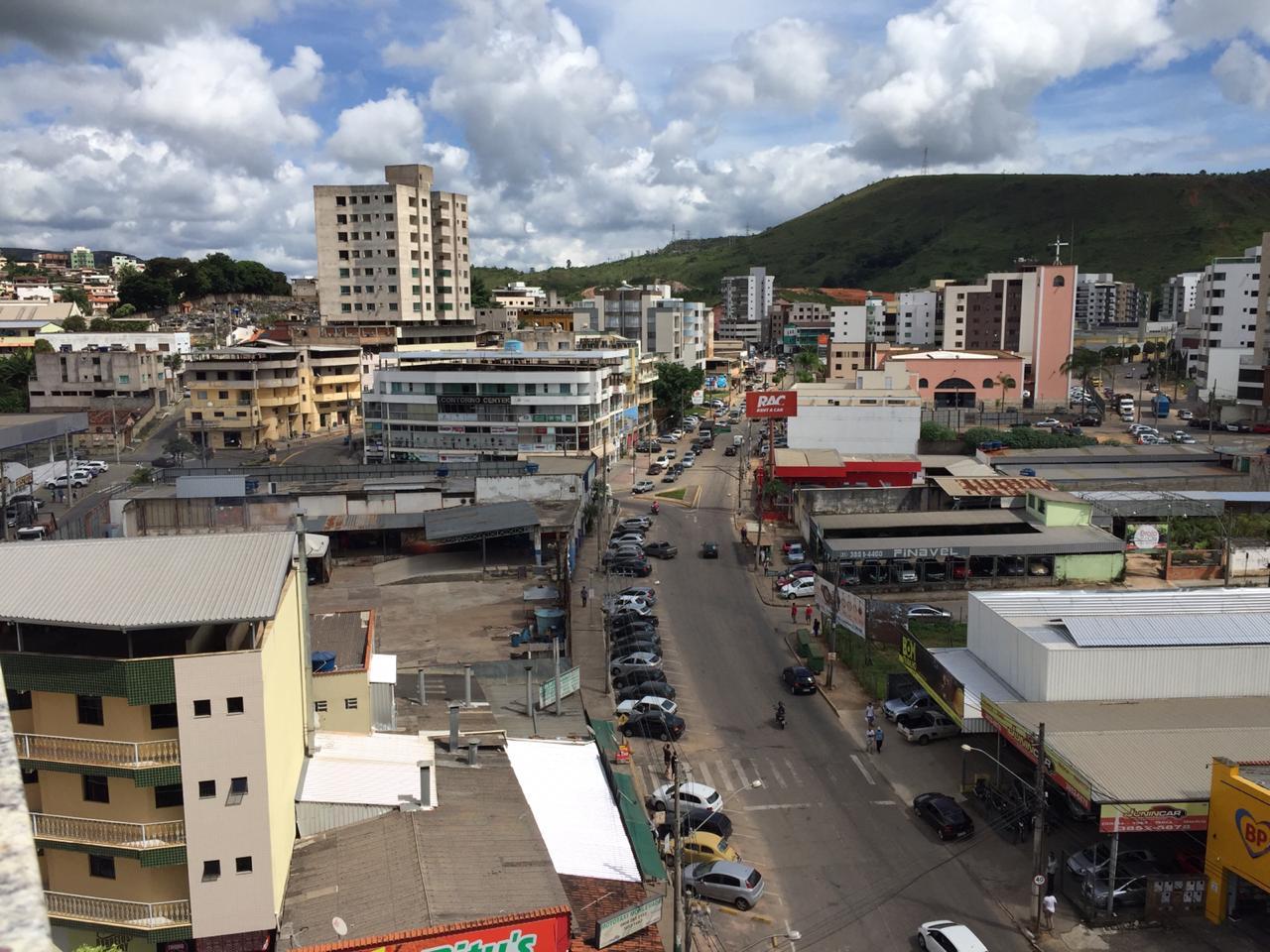 Prefeitura de João Monlevade abre 100 vagas para transporte escolar universitário