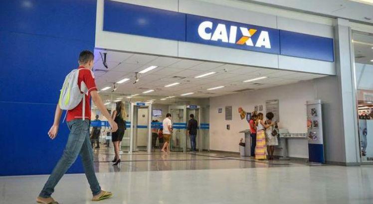 R$ 600: mais de 5,5 milhões de brasileiros podem perder ajuda