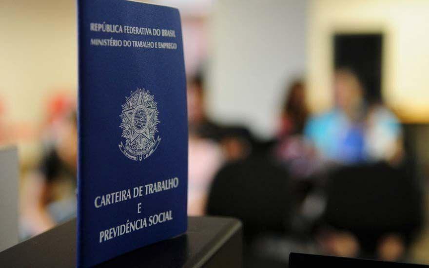 Projeção aponta 40 milhões de desempregados no Brasil