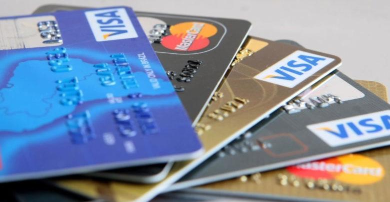 Recuperação de crédito recua 1,5% em agosto ante julho, diz Boa Vista
