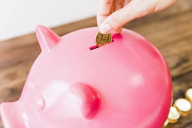 Não existe estudo de mudança da remuneração da poupança neste momento, diz BC