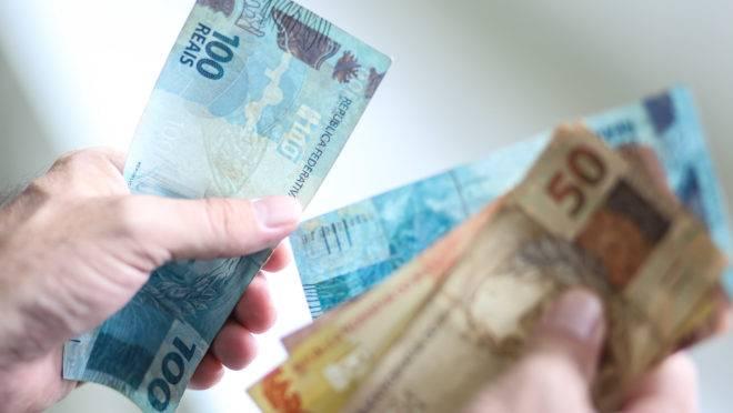 Proposta de R$ 3,1 mil mensais até durar estado de calamidade