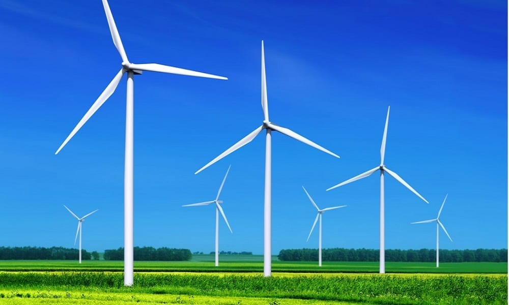 Nova diretriz amplia potencial de investimentos em energia limpa em Minas Gerais