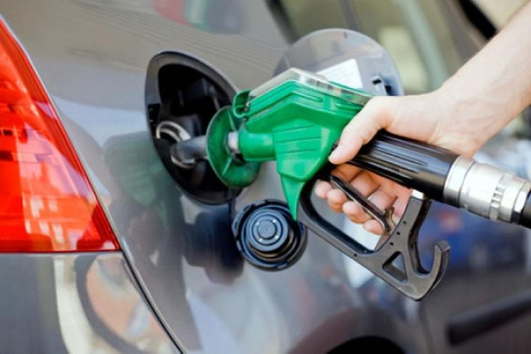 Procon Itajubá divulga pesquisa do preço do combustível