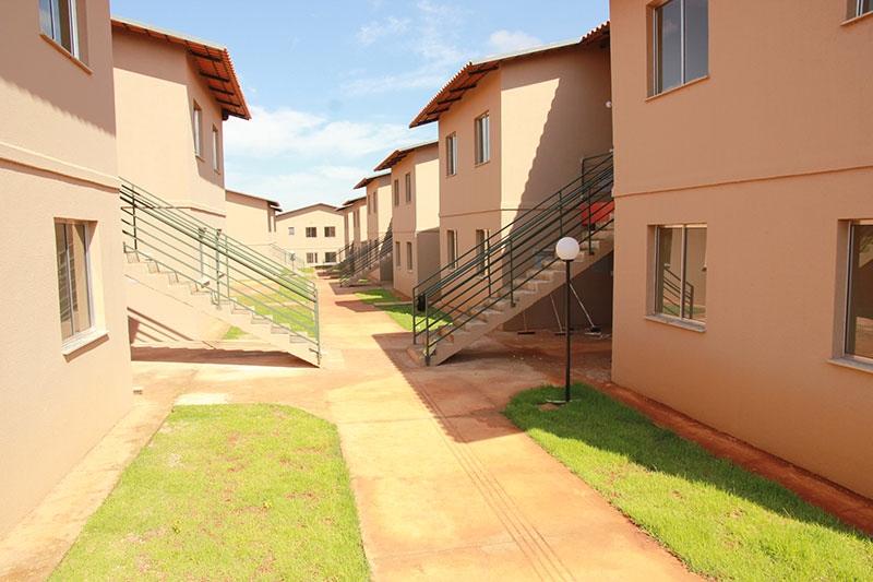 Minha Casa, Minha Vida em Uberaba: requisitos, documentos e mais informações