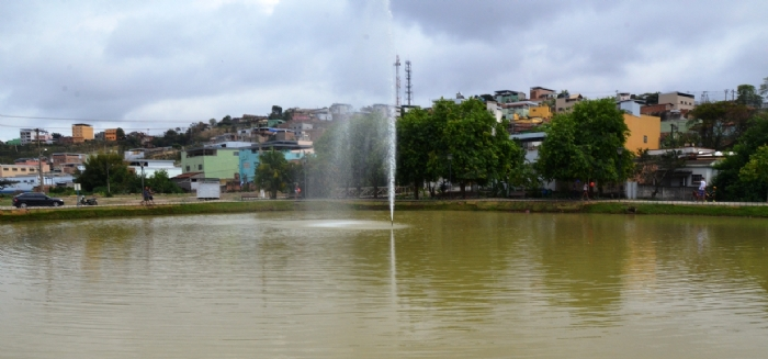 Nova Serrana: concurso para Guarda Municipal e Assistência Social