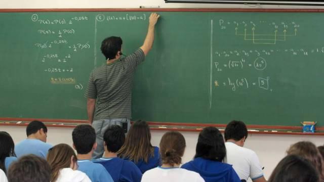 IFNMG-Campus Araçuaí abre seleção para vagas de professor substituto