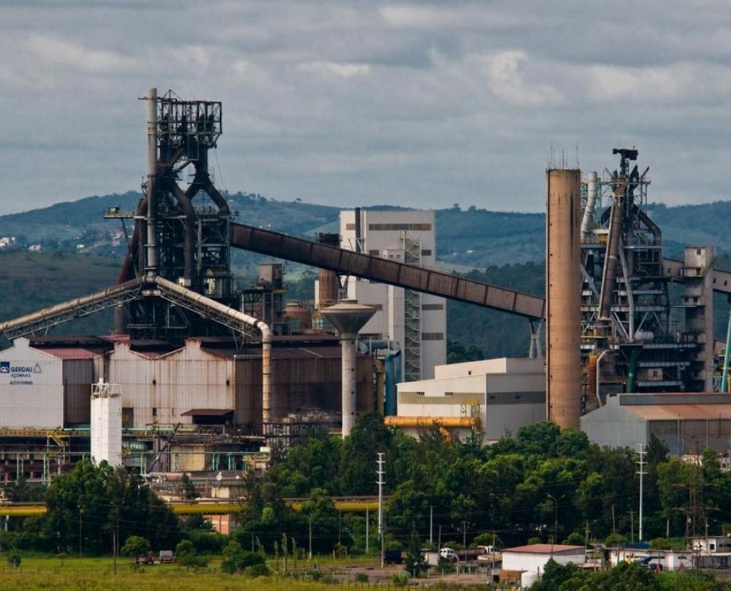 Divinópolis: família de trabalhador morto após asfixia em usina receberá R$ 600 mil