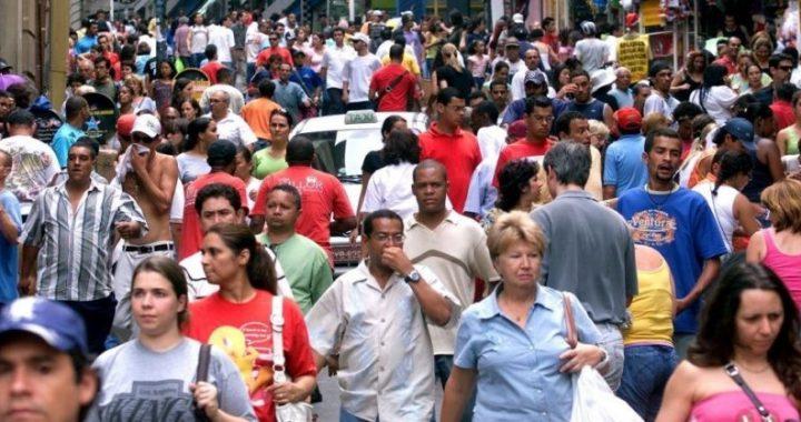 Consumo subirá 0,9% com R$ 9,6 bi do FGTS e PIS/Pasep no varejo