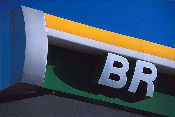 BR Distribuidora: Amazonas Energia antecipa pagamento de R$ 1,4 bilhão