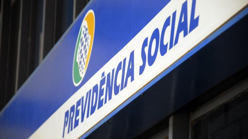 Auxílio-reclusão tem queda em beneficiados na era Bolsonaro