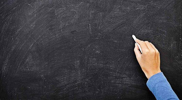 Sisu tem nova data para abertura de inscrições, com vagas de cursos a distância