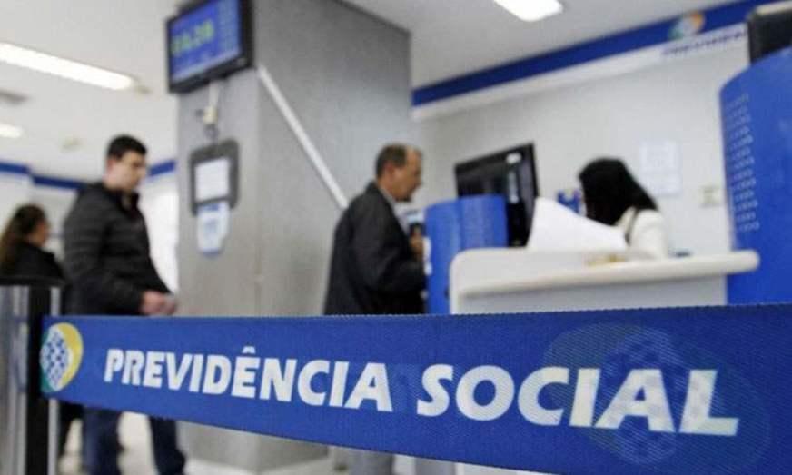 Reforma previdenciária leva a corrida por aposentadoria no serviço público