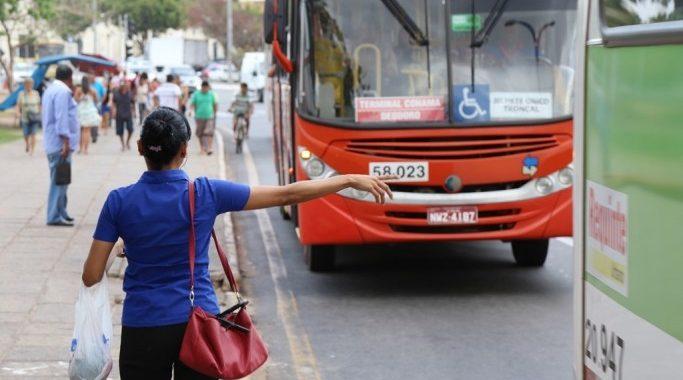 Atualização de cadastro para passe estudantil municipal começa dia 23 em Uberaba