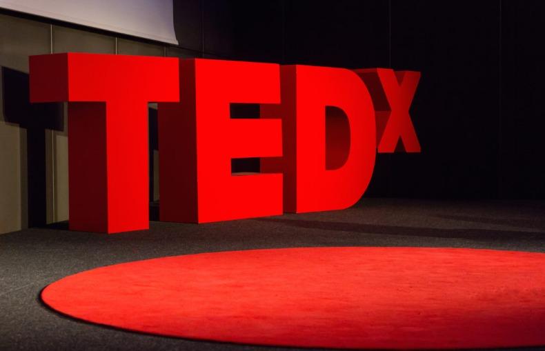 TEDx edição de Varginha apresentará destaques em inovação e criatividade