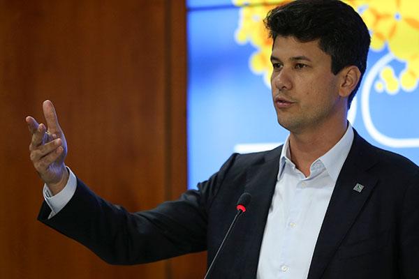 'Este é o melhor momento para se investir no Brasil', diz presidente do BNDES
