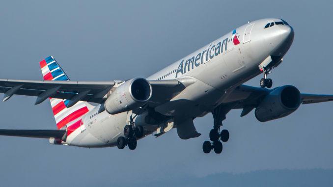 Prestes a romper com a Latam, American Airlines vai ampliar voos de Guarulhos para Miami
