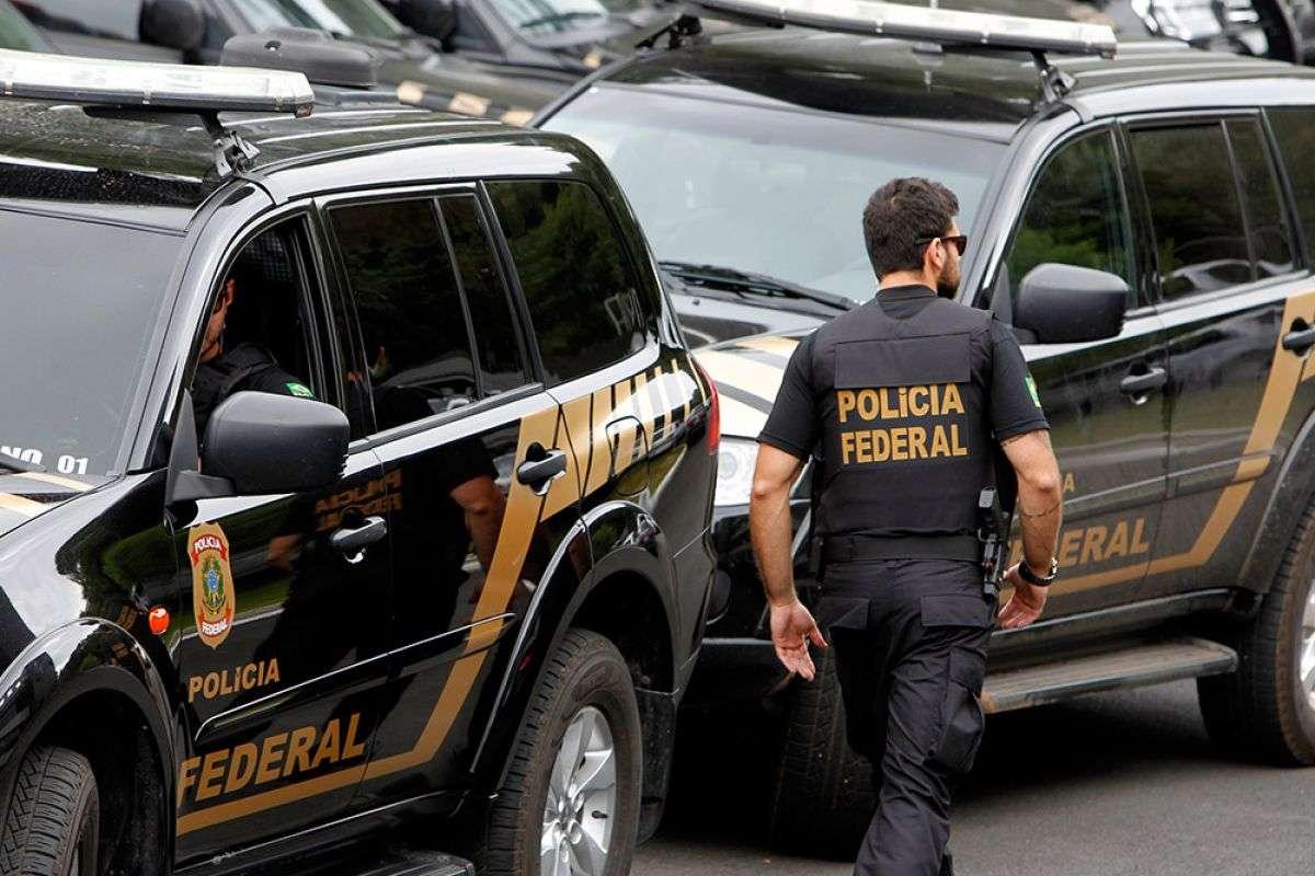 Polícia Federal abre 4ª fase da 'Carne Fraca' e mira em propinas para fiscais agropecuários
