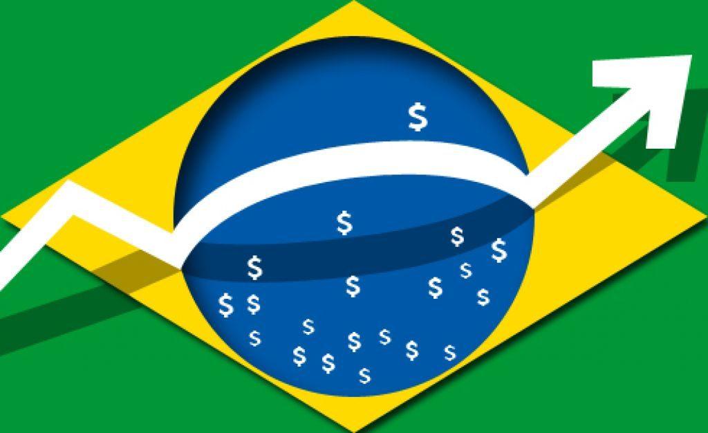 71.º lugar: Brasil sobe uma posição entre mais competitivos
