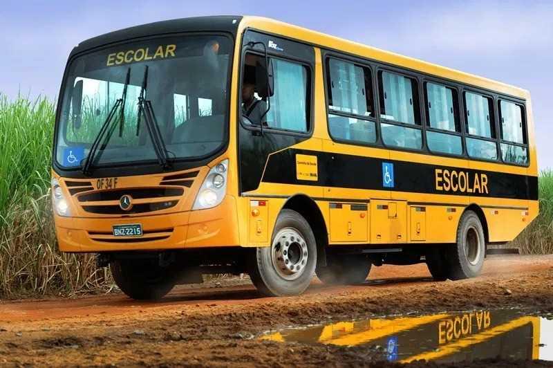 Inhapim: município terá que fornecer transporte rural de imediato