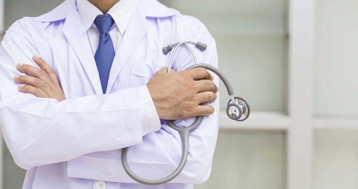 Secretaria de Saúde de Uberaba: contratação de 51 médicos