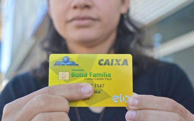 Aposentadoria rural do INSS é menor que o Bolsa Família, que ganhou 13º neste ano