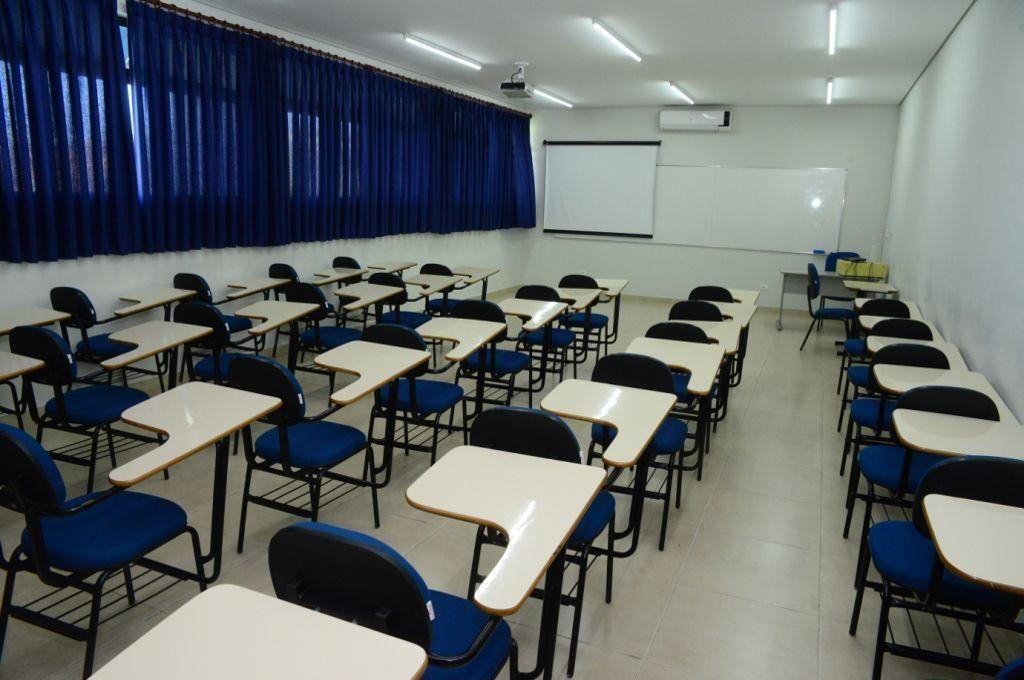 Arcos: aluno não será indenizado por repreensão
