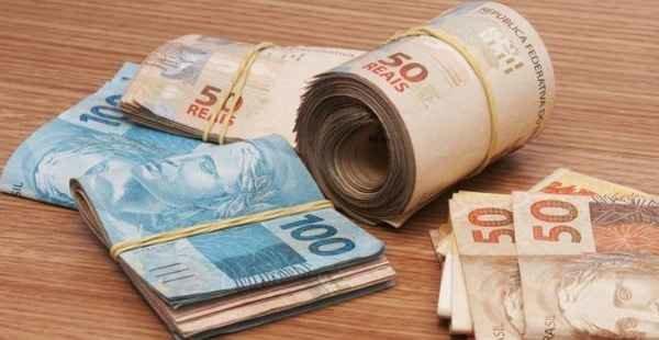 BDMG reduz taxa inicial de juros a menos de 1% ao mês para micro e pequenas empresas
