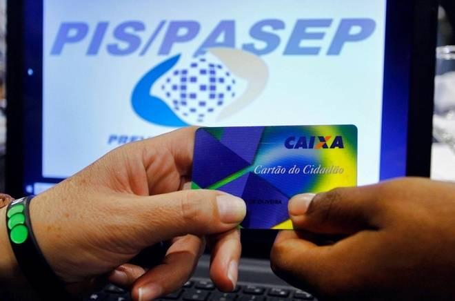 Caixa Econômica e Banco do Brasil iniciam nova fase de pagamento do PIS/Pasep
