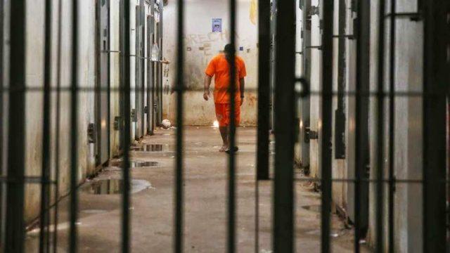 Careaçu: homem que matou ex é condenado a 15 anos