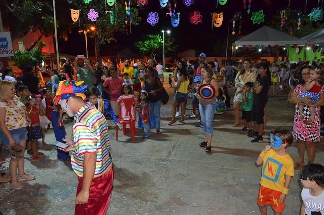 Órgãos de segurança se reúnem para plano de ação no Carnaval de Governador Valadares