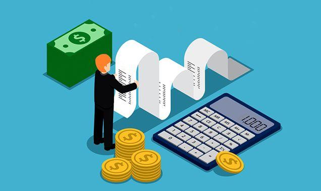 Criado grupo que proporá medidas para aperfeiçoar sistema tributário