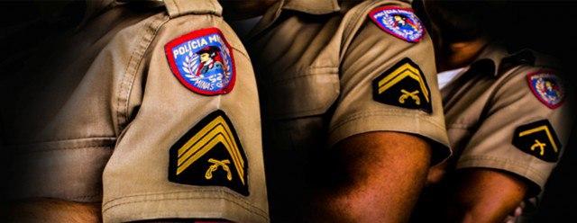 Concurso Polícia Militar de Minas Gerais: últimos dias