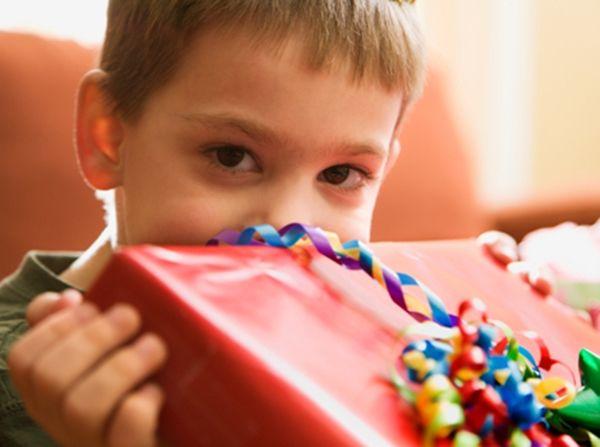 Dia das Crianças: CDL de Itabira espera que vendas possam crescer até 30%