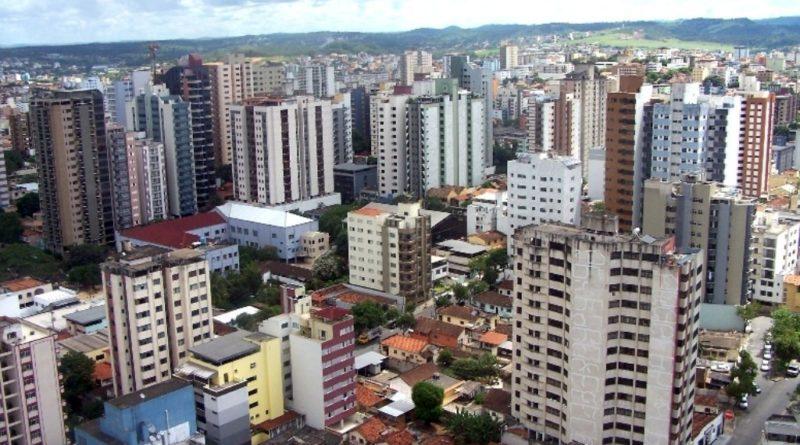 Divinópolis: em crise, Prefeitura passa a adotar parcelamento de salários dos servidores