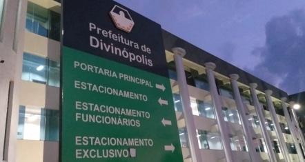 Divinópolis: com mais de R$ 6 mi recuperados, prazo para o Refis termina em novembro