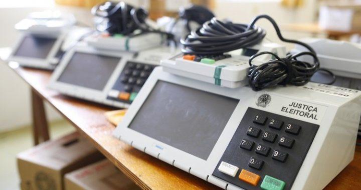 Eleições suplementares em Ibitiúra de Minas são marcadas pelo TRE para 1º de dezembro